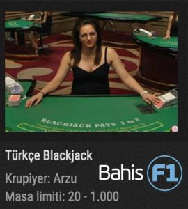 betburda-casino