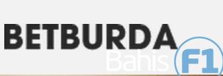 Betburda