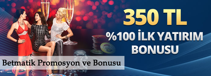 bedava-free-bonus-bahis