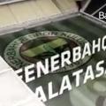 fenerbahce-galatasaray-ekim