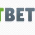 intbet-bahis-sitesi