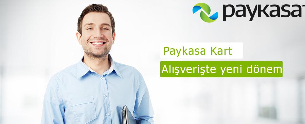 paykassa-com-8