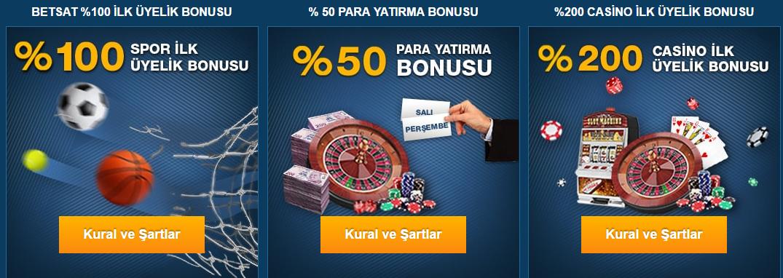 betsat-bonus