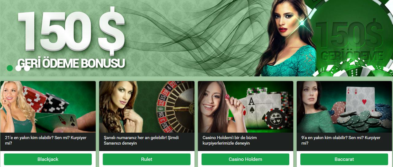 forvetbet-canli-casino