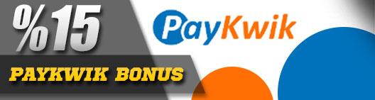 paykwik-bonus