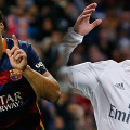 real-madrid-barcelona-mac-ozeti (1)