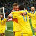 slovenya ukrayna özet