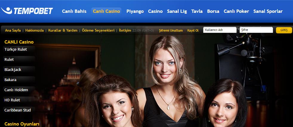 tempobet-casino