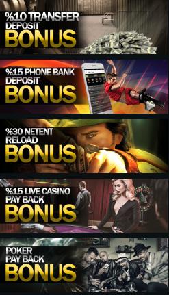 jojobet-bonus