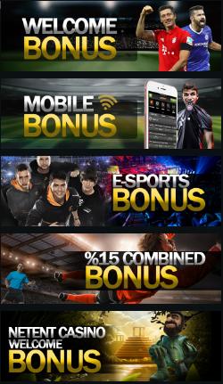 jojobet-bonuslari