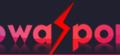 nowasports