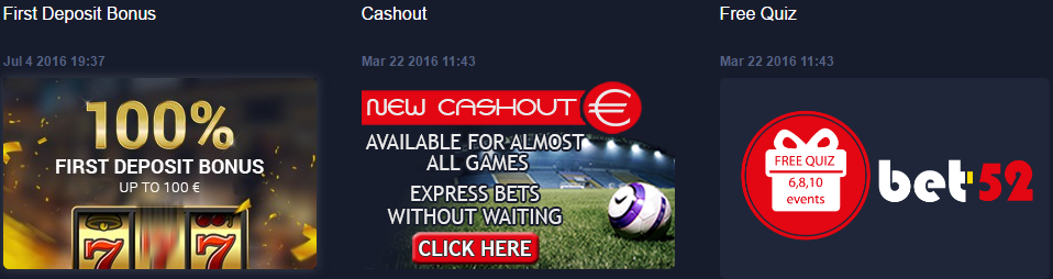 bet52-bonuslari
