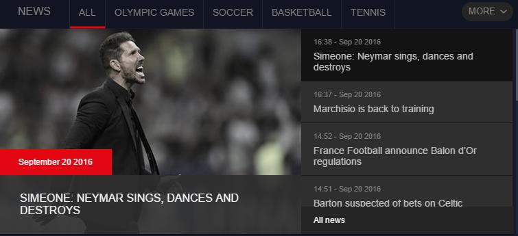 bet52-spor-haberleri
