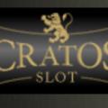 cratosslot