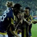 fenerbaçe osmanlıspor maç tahmini