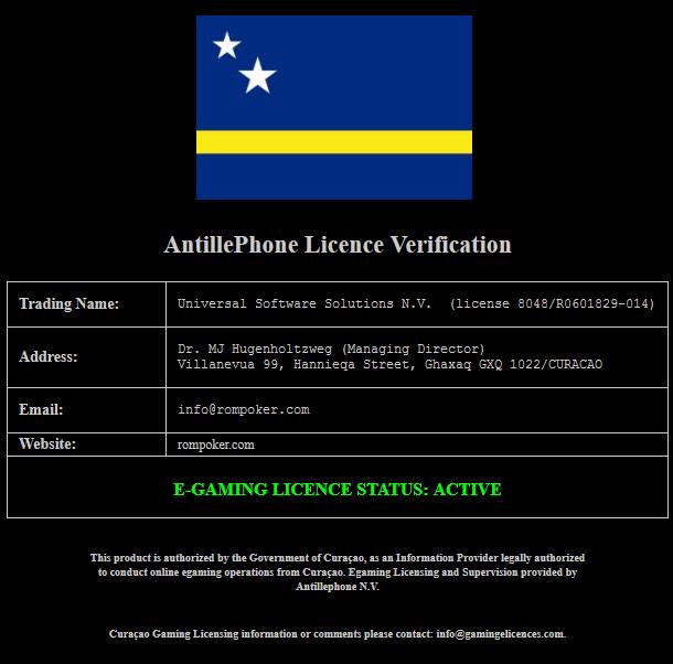 lisans-onayı
