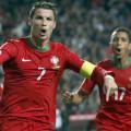 portekiz bulgaristan maç özeti