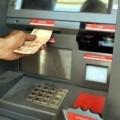 Para Çekme Sorunu Olmayan Bahis Siteleri