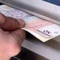 Para Çekmede Sıkıntı Olmayan Bahis Siteleri