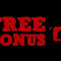 free-bonus-veren-bahis-siteleri