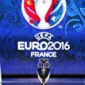 fransa romanya maç analizi