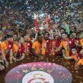 galatasaray fenerbahçe kupa finali özeti