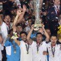 liverpool sevilla uefa kupası finali maç özeti