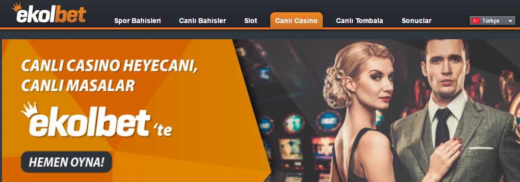 ekolbet-canli-casino