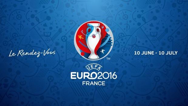 Euro 2016 Son 16 Turu Eşleşmeleri