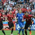 euro 2016 türkiye hırvatistan maç özeti