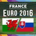 galler slovakya maç analizi