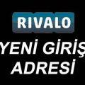 Rivola-yeni-giris-adresi