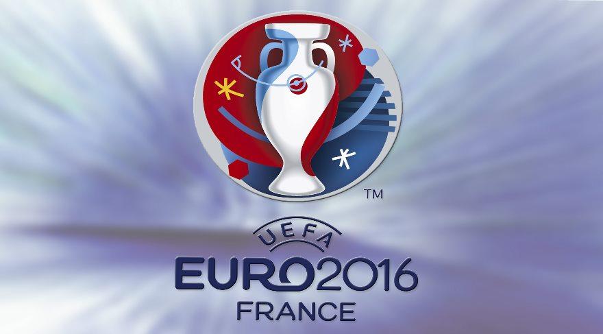İngiltere İzlanda 27 Haziran Maç Tahmini