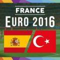 ispanya türkiye maç tahmini