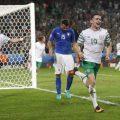 italya irlanda maç özeti