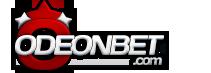 odeonbet-logo