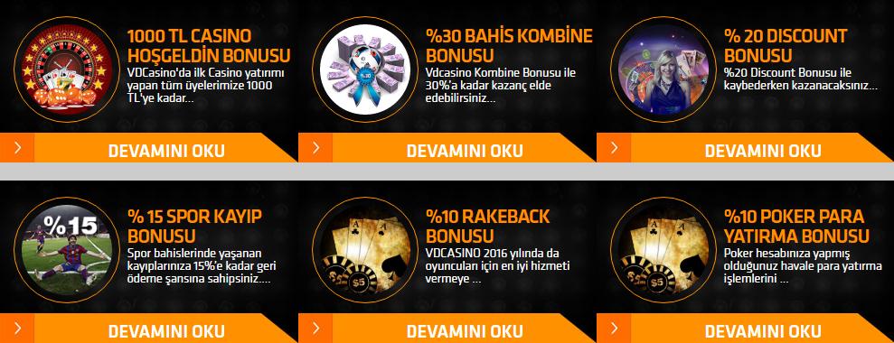 vd-casino-bonus