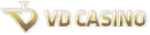 vdcasino-logo