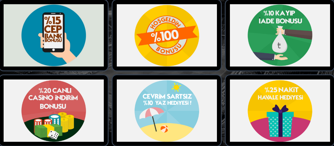 betslove-bonuslari