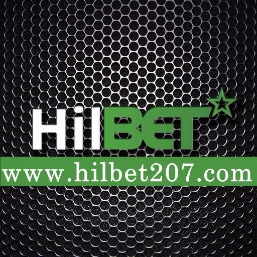 hilbet-giris-adresi