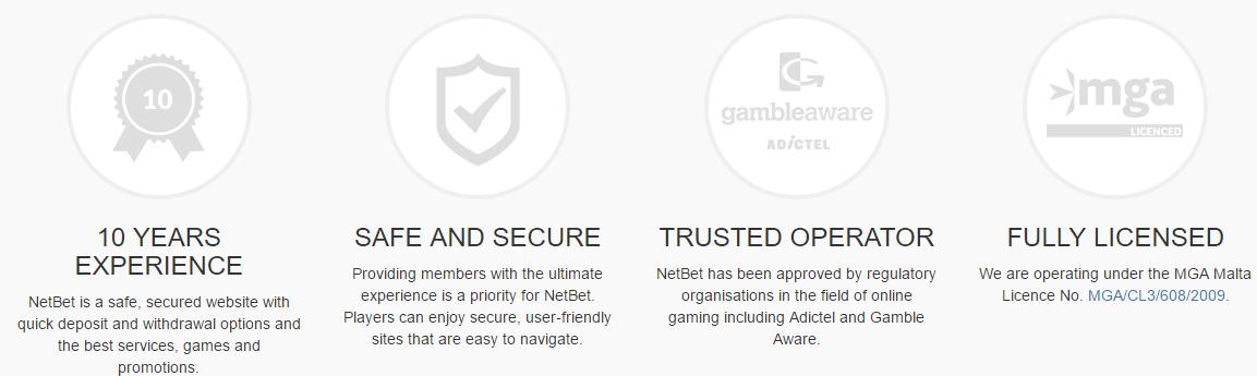netbet-sitesi