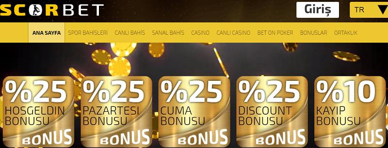 scorbet-bonuslari
