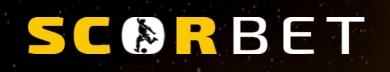 scorbet-logo