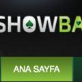 showbahis
