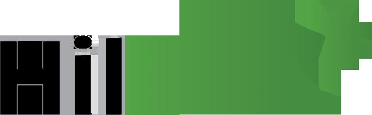 hilbet208-logo
