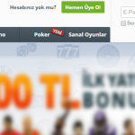 intbet200