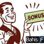 bedava-bonus