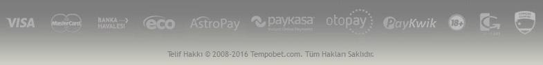 tempobet800
