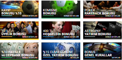 albet-bonus