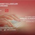 artemisbet7000-yeni-adresi